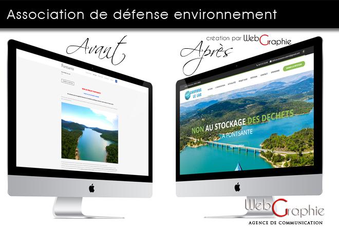 Association environnement